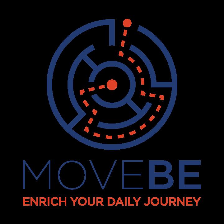movebe-logo-portrait-720px