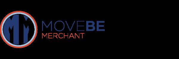 movebe-movebe-merchant-landscape-600x200px