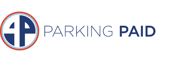 movebe-parking-paid-landscape-600x200px