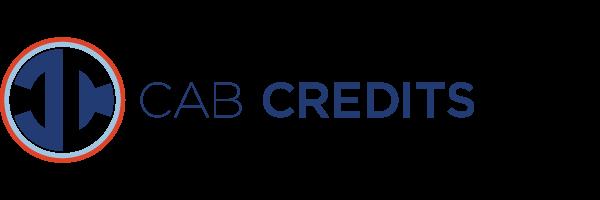 movebe-cab-credits-landscape-600x200px