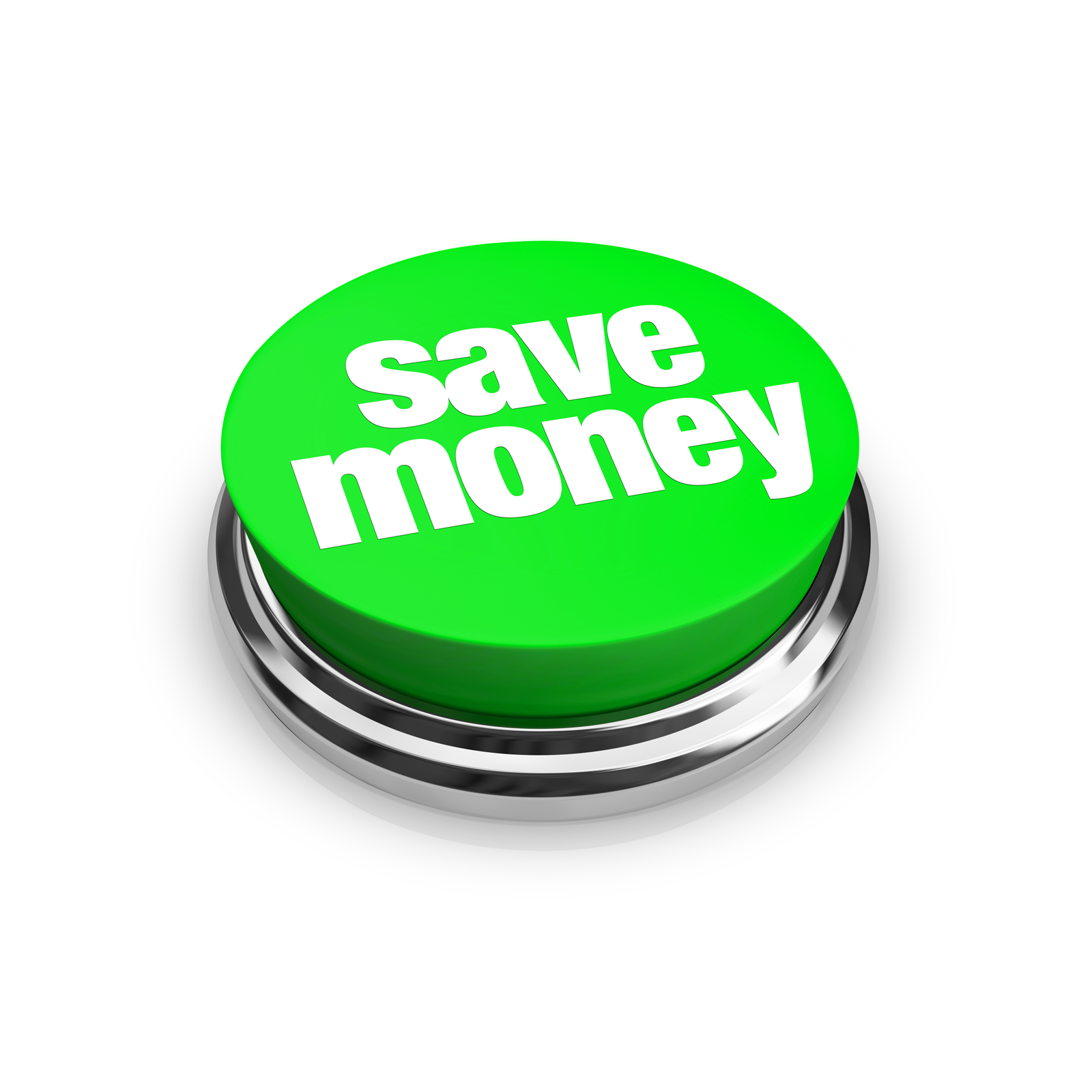 movebe-save-money-1600px