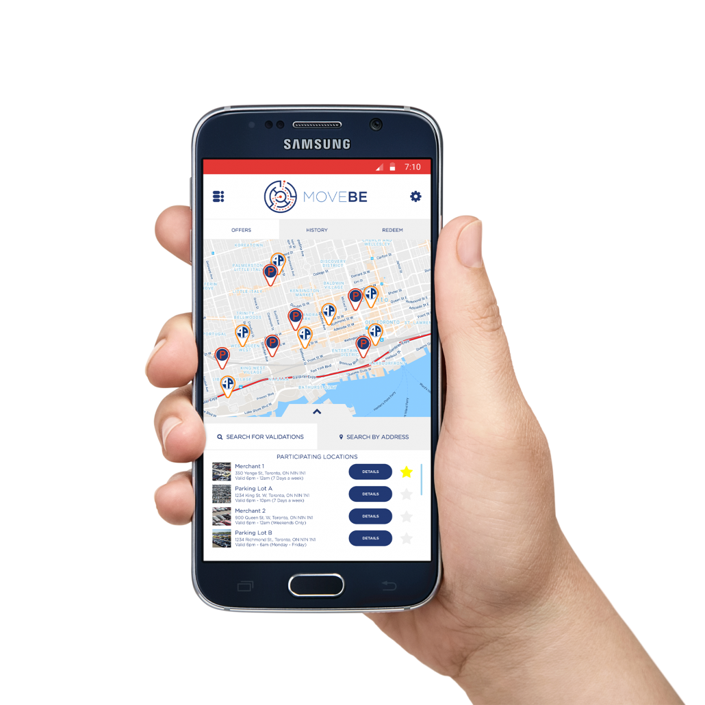 movebe-parking-offer-map-screen